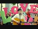 Roy Kim - Love Love Love [MV]