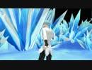 【ジョジョの奇妙なMMD】ギアッチョでネコミミアーカイブ thumbnail
