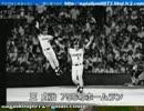 【ニコニコ動画】【永井先生】野球モー娘言いたい房を解析してみた