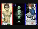 【ポケモンBW2】東大生のポケモンBW2最強実況者決定戦 vs@むつーさん thumbnail