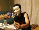 【ニコニコ動画】【永井先生】メールコーナー(2013/7/11)を解析してみた
