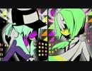 【GUMI】風が吹けば人類が終わる【オリジナル曲】 thumbnail
