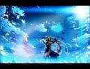 【ニコニコ動画】【作業用BGM】真夏に聴きたいアニソン集を解析してみた