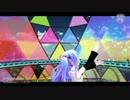 S19【MMD】Weekender Girl【PV作成キットで】