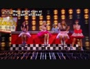 【Little Mix】Baby【The X Factor】