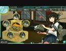 【軽巡】 艦娘の支援を要請する!艦これ字幕プレイ2【獲得】 thumbnail