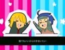 【手描き】誰でもいいから付き合いたい【FB777&ピクピクン☆】 thumbnail