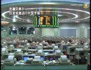 【新唐人】危機到来か 投資家撤退の中国市場