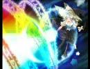 【東方幻想郷】 星の器 ~ Casket of Star thumbnail
