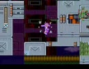 ロックマンX 浮遊エックスがバグステージに挑戦するようです。その9
