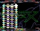 【stepmania】創作譜面:Fascination MAXX-CHAOS special-(足終了相当)