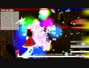 東方キャラと戯れる3Dゲーム製作 第10次中間報告 【後はAIだけ】 thumbnail