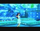 """μ-ziq """"Sick Porter"""" feat. Hibiki"""