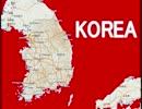 敵国の「韓国」への旅行は、危険率「30