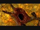 Half-Life1のリメイクMOD 【Black Mesa】 part05 【FPS実況】