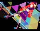 MMD】LAT 波音リツ【Pikadude】 【モデル配布】