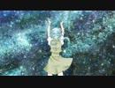 【初音ミク】Flowering Stardust【オリジナルPV付】【REMIX】