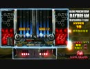 beatmania IIDX - Double Battleでクリアランプをつける動画 part 28