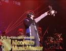 ミューマス 「東京テディベア」 歌ってみた&演奏してみた