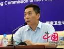 【新唐人】中国の食品安全基準は国情に従うべき?