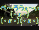 第67位:フルノーマルVTRで旅をしよう3!!!【第1回】