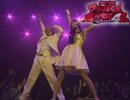 ダンマス4公式 のらくらノックソ(早乙女)「恋は気まぐれイリュージョン!!」踊...