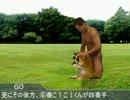 淫夢くんレース.mp4