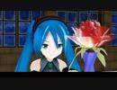 【第11回MMD杯予選】 Ib MMD  thumbnail