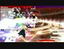 【ニコニコ動画】東方キャラと戯れる3Dゲーム製作 第11次中間報告 【ほぼ完成!】を解析してみた