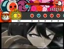 第27位:【紅蓮の弓矢・FULL】太鼓さん次郎【進撃の巨人・前期OP】 thumbnail