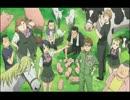 【紅蓮の弓矢】進撃のエゾノー!【替え歌】