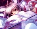 【ニコニコ動画】【東方Vocal】 PLAY MY GAME / Vo.あき (はにーぽけっと) 【小さな小さな賢将】を解析してみた