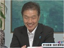 【赤池誠章】国政復帰後の思い[桜H25/7/25] thumbnail