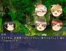 【ゆっくり】KYとAKY(略)クトゥルフ神話TRPG「神話と科学編」・4 thumbnail