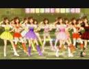 "nano.RIPE ""REAL WORLD"" feat. Haruka"