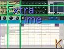 【作曲】ExtraTime!!