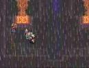 聖剣伝説3 リース・ホークアイルート 美獣イザベラ戦