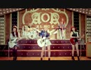 [K-POP] AOA Black - MOYA (MV/HD)