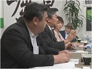3/3【討論!】どこへ行く?参院選後の日本[桜H25/7/27] thumbnail