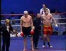 【ニコニコ動画】アレクセイ・イグナショフ vs. セーム・シュルトを解析してみた