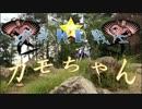 【ニコニコ動画】【第一話】 情熱WR戦士 かもちゃんを解析してみた