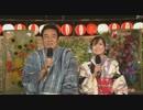 【ニコニコ動画】【隅田川花火】花火大会中止までの流れ※コメ付き【ゲリラ豪雨】を解析してみた