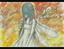 Cloid / 初音ミクDark 【オリジナル】 thumbnail