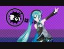 試唱『VIVA HAPPY』【かなキ】 thumbnail