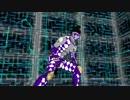 【ニコニコ動画】MMDパープル・ヘイズ作り直したver1.5配布を解析してみた