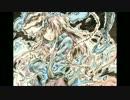 【ニコニコ動画】【C84】渦錬-karen-新曲「trash」(Short ver.)【東方ボーカルアレンジ】を解析してみた