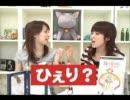 舞-乙HiME アリカ&ニナの乙女ちっくTV Z 第33回