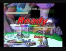 【EVO2013】フリー対戦 aMSa(Yoshi) VS Silentspectre(C.Falcon)【スマブラDX】