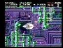 PCエンジン スーパーダライアス (1990) - Part1/2
