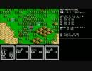 【TAS】ガチャポン戦士4ニューTAイプSトーリー1【完成版】